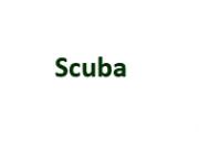 Scuba Page
