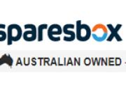 Sparesbox Online Store