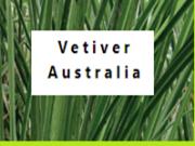 Vetiver Australia