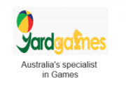 Yardgames - Find It Locally