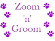 Zoom n Groom - Lilydale