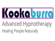 Kookaburra Advanced Hypnotherapy