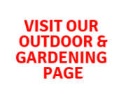 Outdoor and Gardening Page for Melbourne