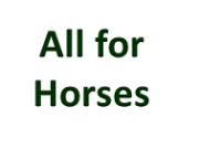 Horse Page