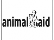 Animal Aid - Coldstream