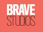 Brave Studio