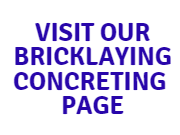 Bricklaying Concreting Page for Melbourne