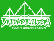 Bridge Builders - Youth Organisation