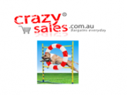 Crazy Sales Pet Supplies Online