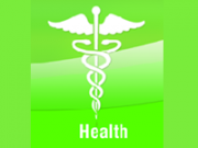 Health Support Services and Products
