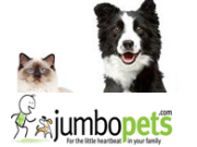 JumboPets Supplies Online