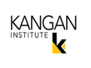 Kangan Institute - Essendon