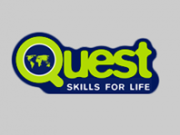 Quest Skills for Life