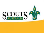 Scouts - Mt Waverley