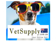 VetSupply Online Store