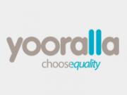 Yooralla - Melbourne