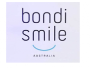 Bondi Smile - Teeth Whitening