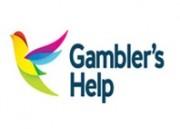 Gambler's Help - Melbourne
