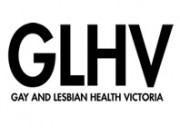 Gay and Lesbian Health Victoria
