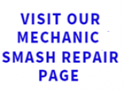 Mechanic Page for Melbourne