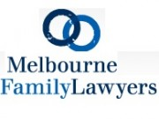 Melbourne Family Lawyers
