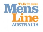 Talk it Over Mens Line Australia