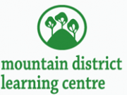 Mountain District Learning Centre