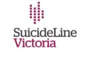 Suicide Line Victoria