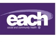 EACH - Social and Community Health