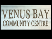 Venus Bay Community Centre