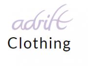 Adrift Clothing Online
