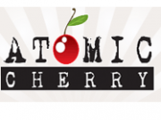 Atomic Cherry Online Womens Fashion
