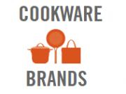 Cookware Brands Online