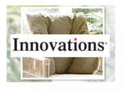 Innovations Online