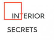 Interior Secrets - Australian Furniture Online
