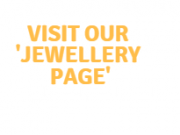 Jewellery Page for Melbourne