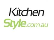 Kitchen Style Online