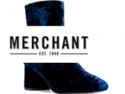 Merchant Fashion Shoes and Accessories