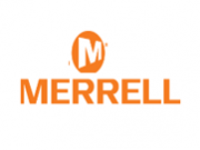 Merrell Sportswear Fashion