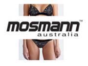 Mosmann Australian Swimwear