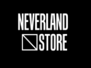 Neverland Fashion Store Online