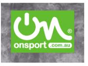 Onsport Sportswear