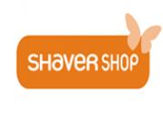Shaver Shop Online