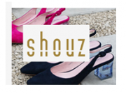 Shouz Shoes Online Store
