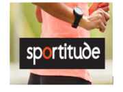 Sportitude - Australian Online Sports Shop