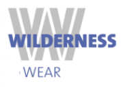 Wilderness Wear