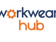 Workwear Hub Online Store