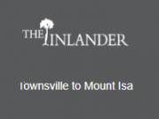 The Inlander - Townsville