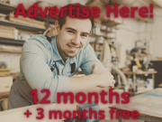 Affordable Ads!
