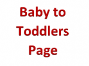 Baby Toddler Page